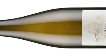 Wolfberger Riesling-Pinot Gris
