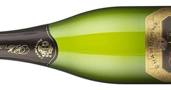 Blondel Premier Cru Carte d'Or Brut