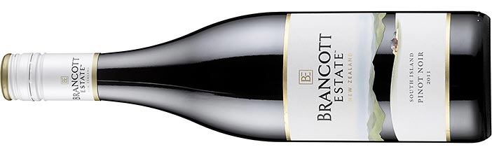 Brancott Estate South Island Pinot Noir