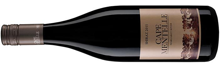 cape-mentelle-shiraz