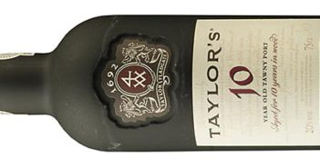 taylors-10-year-old-tawny-port
