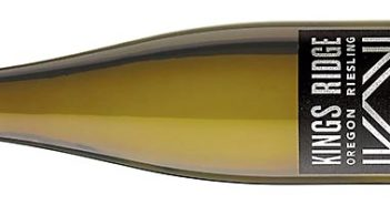 kings-ridge-oregon-riesling-2014