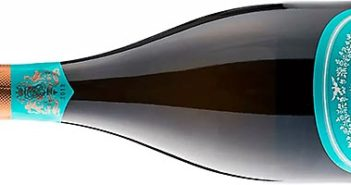 wiston-estate-cuvee-brut--2013