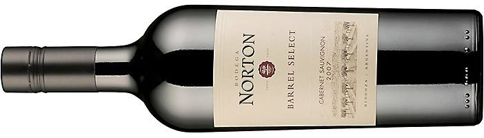 norton-barrel-select-cabernet-sauvignon-2017