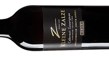 kleine-zalze-vineyard-selection-cabernet-sauvignon-2017