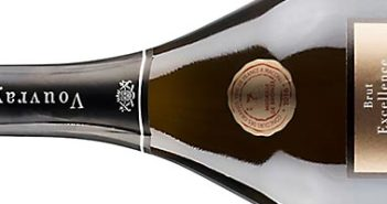 de-chanceny-excellence-vouvray-brut-2017