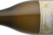 Lourensford The Dome Chardonnay