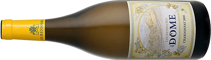 lourensford-the-dome-chardonnay