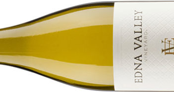 edna-valley-central-coast-chardonnay
