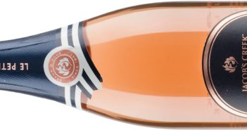 jacobs-creek-le-petit-rose-cuvee-brut